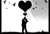 Image Result For Liebesspruche Mit Bildern