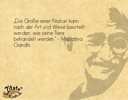 Paulo Coelho Quotes Do It Now Mahatma Gandhi Zitate