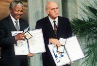 Image Result For Nelson Mandela Zitate Armut