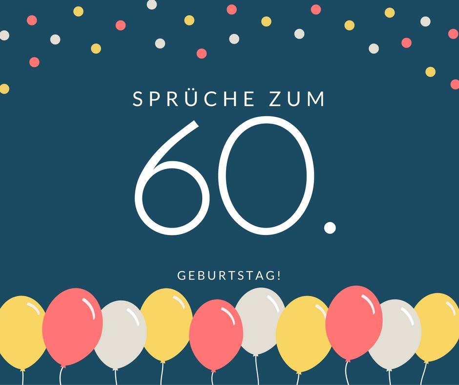 Spruche Zum  Geburtstag Besten Schonsten Spruche