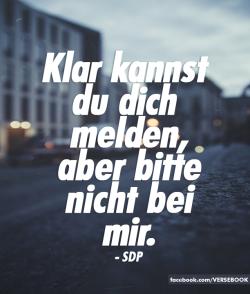 Love Quotes Song Lyrics Lied Germany Deutsch Verse Liebe Zitat Zitate Prinz Pi Maeckes Spruch Spruche
