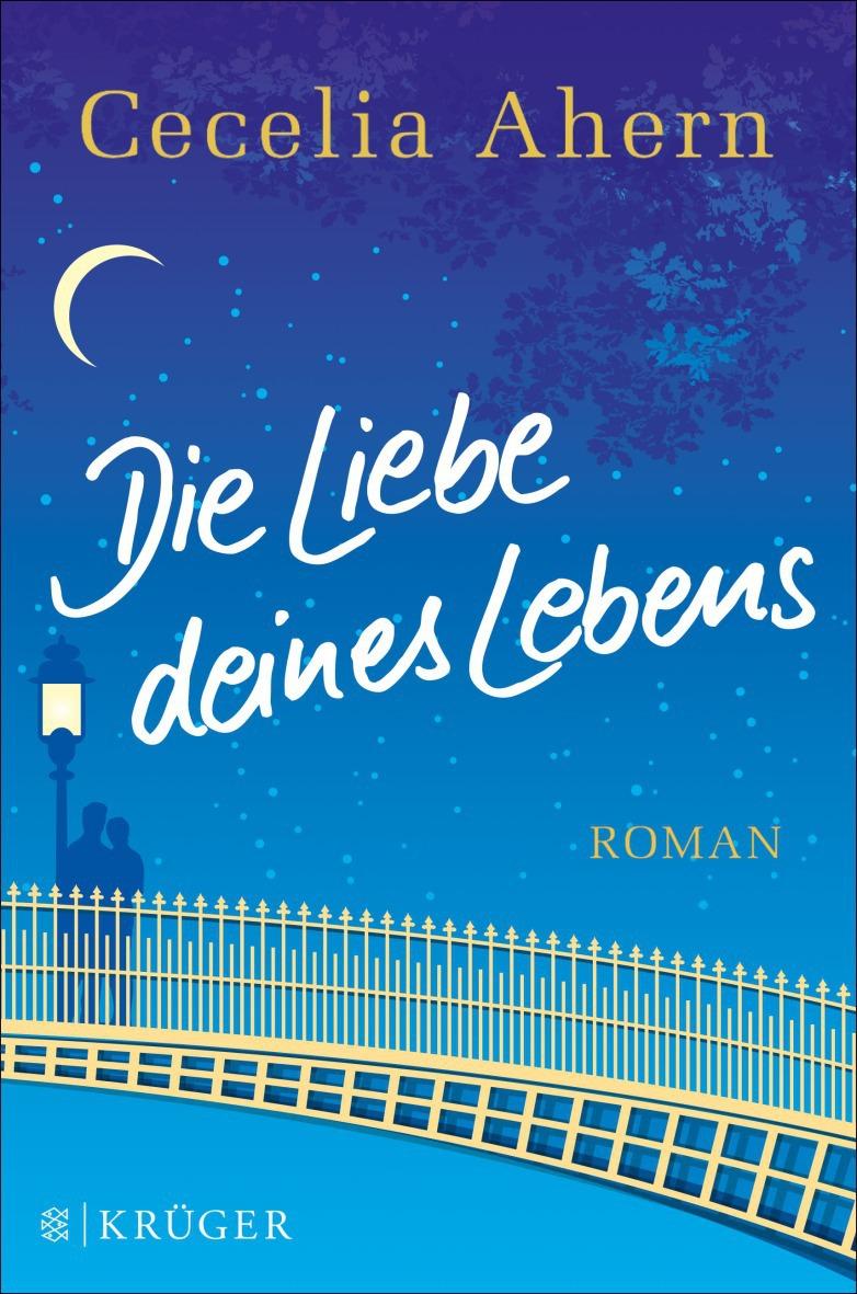S Fischer Verlage Liebe Deines Lebens E Book