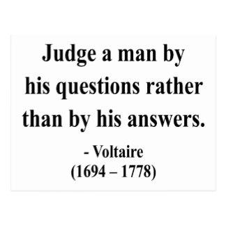 Voltaire Zitate Auf Franzosisch Top Weisheiten Spruche