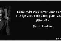 Goethe Zitat Verweile Doch