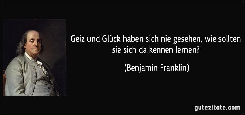 Zitate Freiheit Gluck Schone Spruche Leben