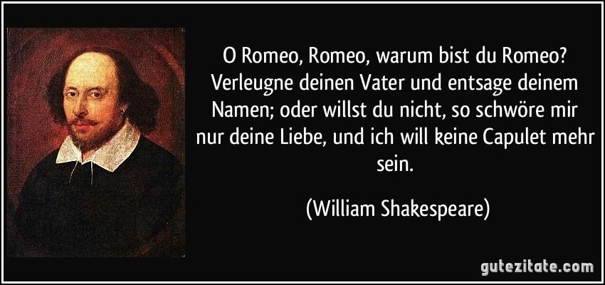 Deutsche Liebes Rap Zitate