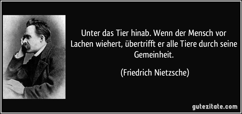 Image Result For Traurige Zitate Aus Songs