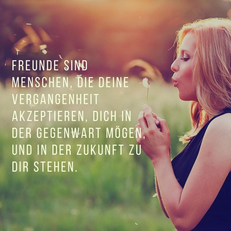 Zitate Freundschaftsspruche Gute Freunde  Zitate Uber Freundschaft Und Freundschaftsspruche Fur Beste Freunde