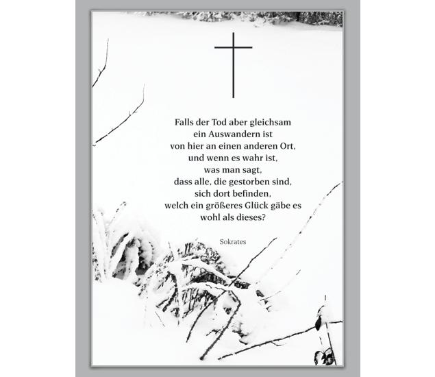 Zitat Tod Reise Spruche Zitate Leben