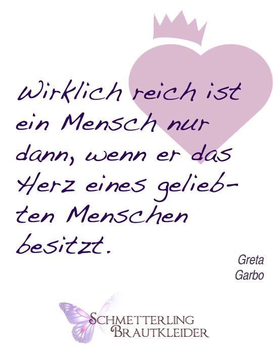 Trauspruch Fur Hochzeit Schone Zitate Zum Thema Liebe Heiraten  E  A Www Schmetterling