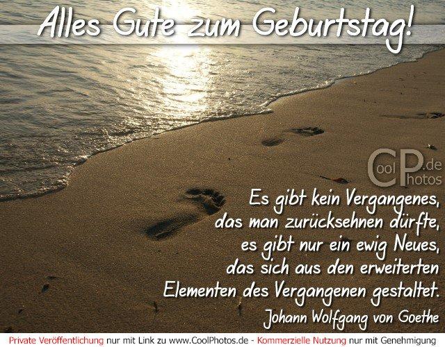 Zitate Gluck Kleeblatt