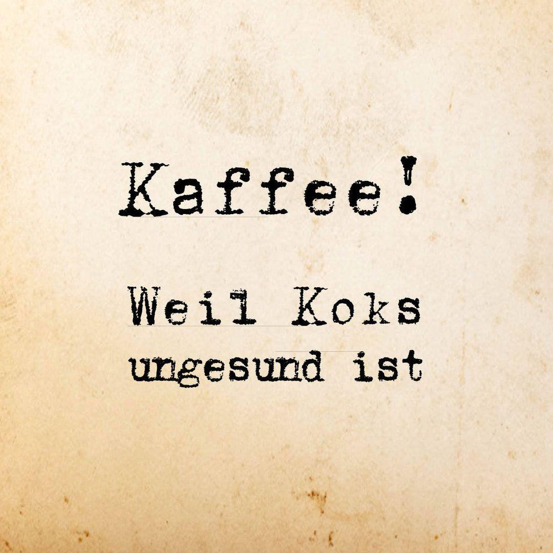 Freude Zitate Humor Zitate Gedanken Spruche Wahre Worte Einhorn Spruche Deutsche Sprache Lustige Spruche Coole Spruche Foto Zitate