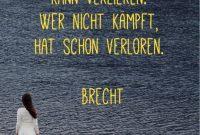 Schone Zitate Furs Leben Jetzt Auf Gofeminin De Unter Www Gofeminin De Liebe Album Schone Zitate  Html