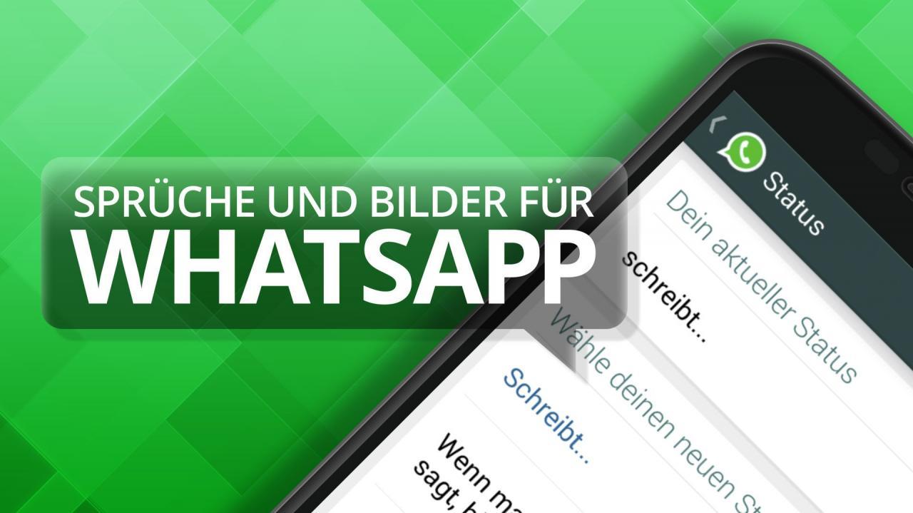Coole Spruche Fur Whatsapp Schne Sprche Fr Whatsapp U