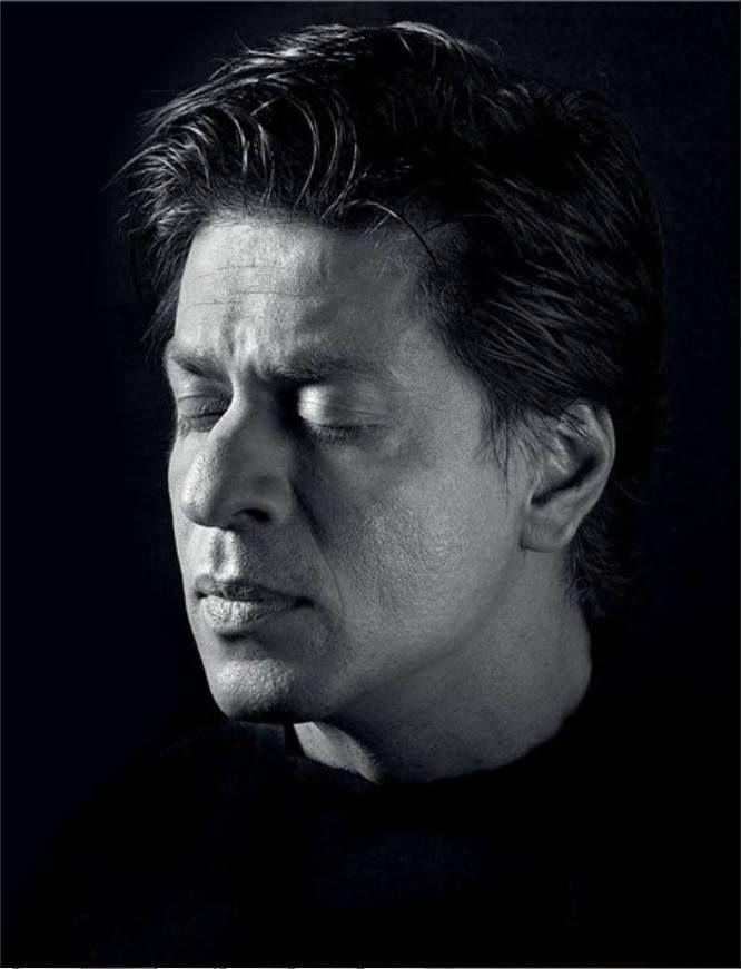 Besten  Bilder Zu Shah Rukh Khan Auf Pinterest