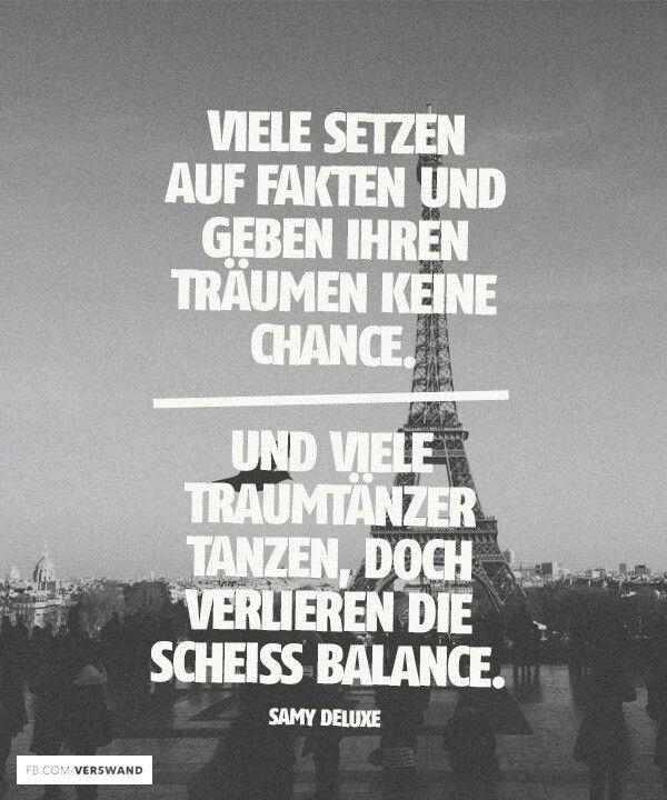 Deutsch Zitate