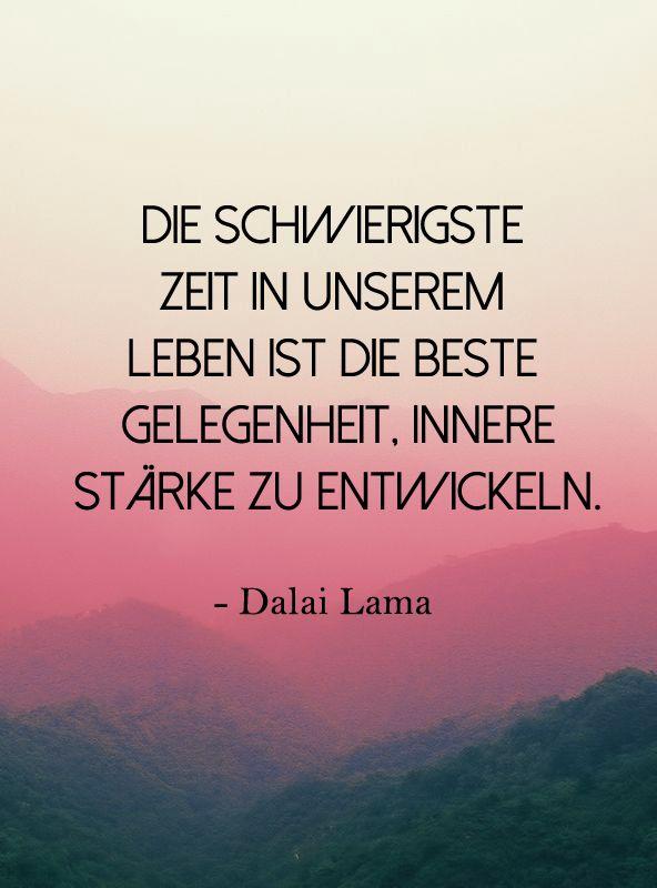 Besten  Dalai Lama Zitate Ideen Auf Pinterest Lama Lama Spruch Dalai Lama Und Dalai