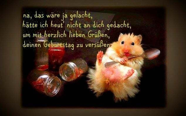 Pin By Chris Bart On Spruche Und Zitate Pinterest