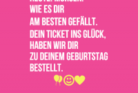 Image Result For Zitate Geburtstag Chefin