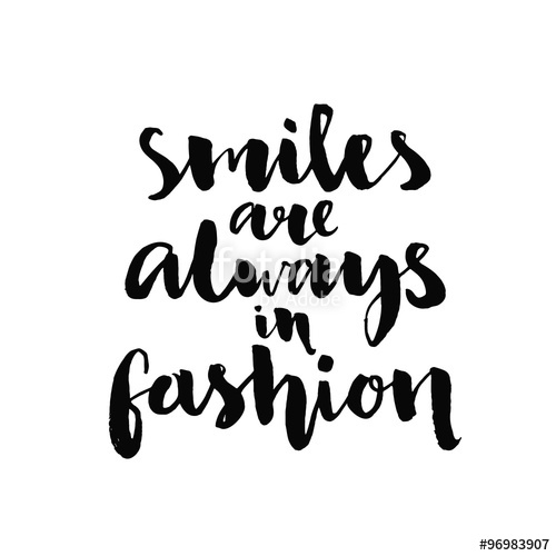 Image Result For Zitate Englisch Fashion