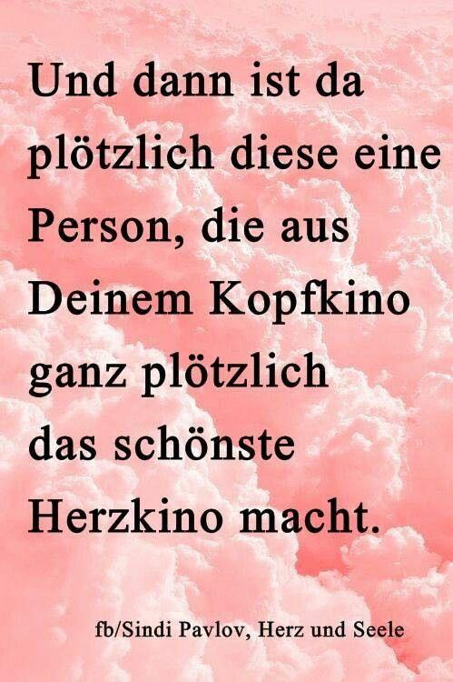 Du Mein Schatz Daizo F F   Ich Liebe Dich Uber Alles