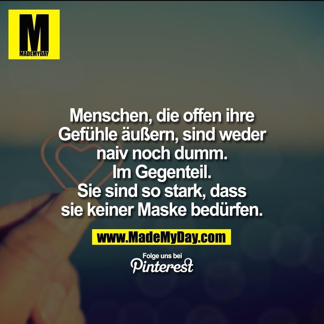 Spruche Und Zitate Spruche Zitate Weisheiten Zitate Wahre Worte Coole Spruche Wahrheiten Lebensweisheiten Ermutigung Deutsche Spruche