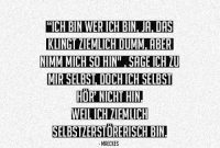 Text Rap Song Deutsch German Zitat Zitate Gefuhle Spruch Spruche Mackes