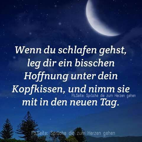 Image Result For Gute Zitate It