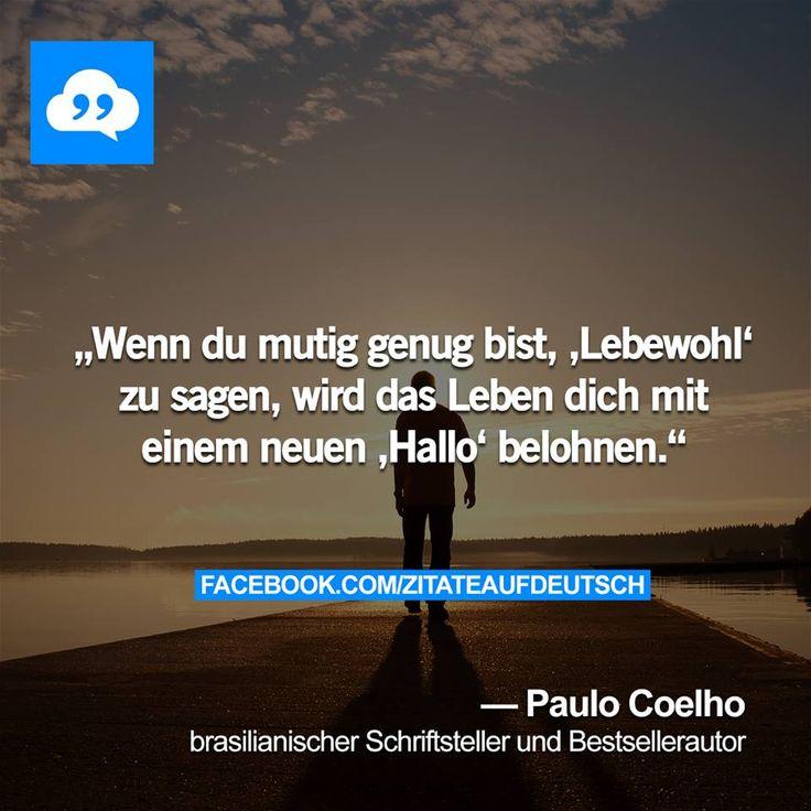 Deutsche Zitate Wahre Worte Gedanken Spruche Zitate Weisheiten