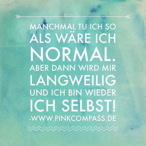 Image Result For Zitate Spruche Leben Weisheiten
