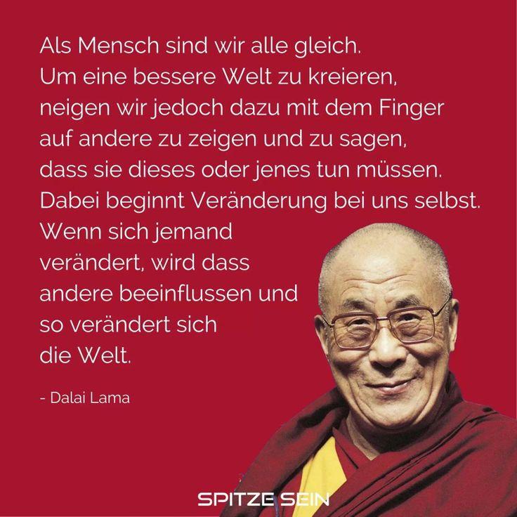 Sinnlich Zum Nachdenken Spruche Zitate Weisheiten Karten Liebe Dalai Lama
