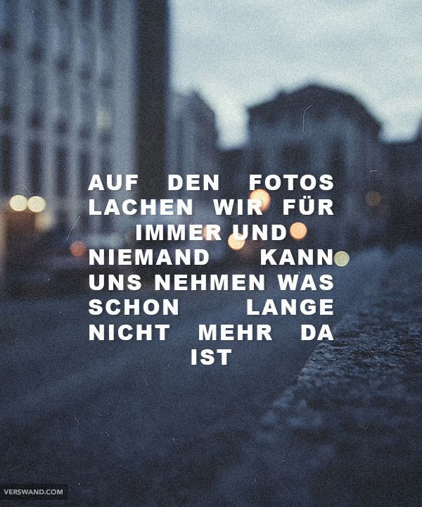Best Deutsche Zitate Images On Pinterest German Quotes Philosophy And Proverbs Quotes