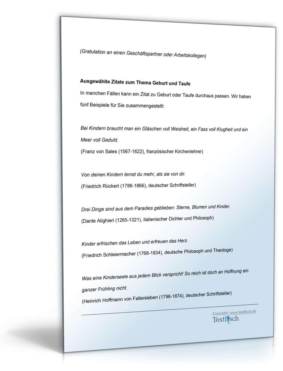 Deutsche Dichter Zitate Gallery Besten Zitate Ideen Tolle Spruche Goldene Hochzeit Eugen Roth