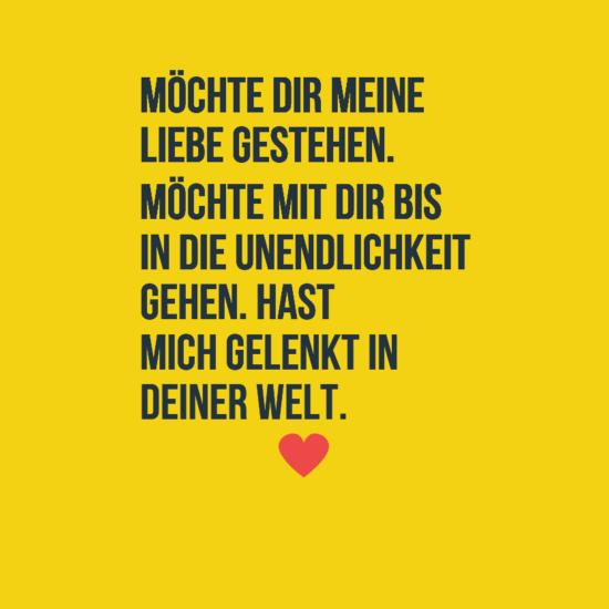 Image Result For Zitate Ich Liebe Dich Weil