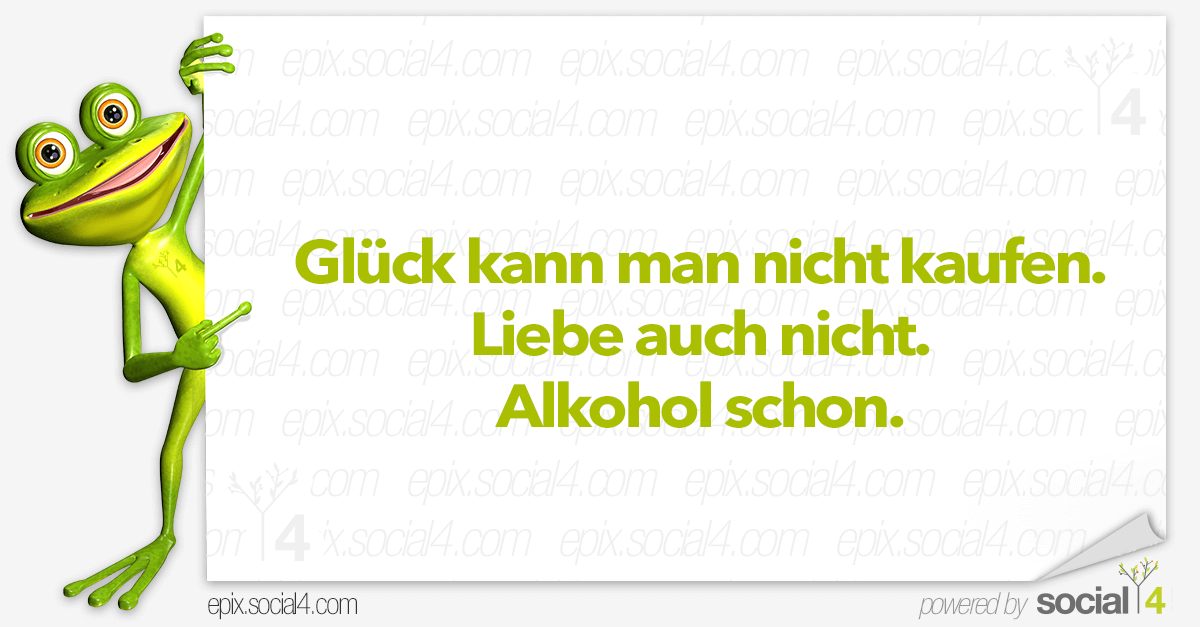 Image Result For Latein Zitate Alkohol