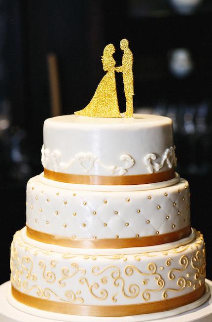 Schone Kuchen Fur Hochzeit Appetitlich Foto Blog Fur Sie