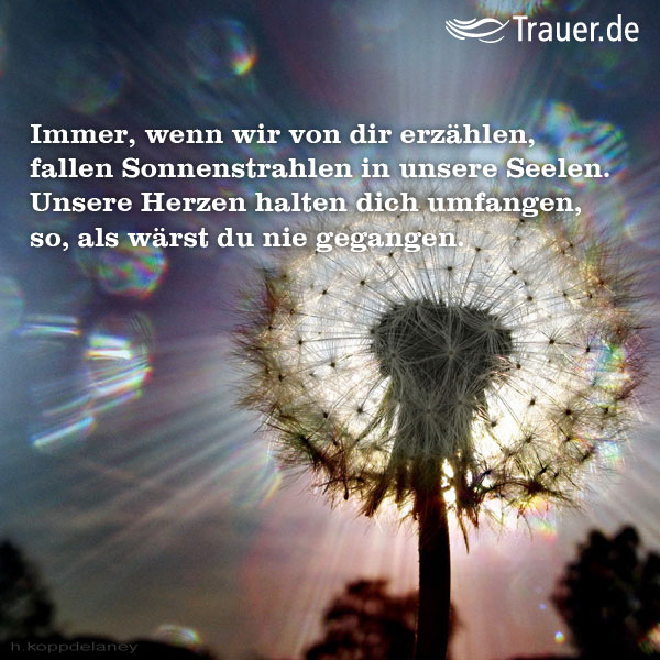 Image Result For Gedichte Zitate Trauerfall