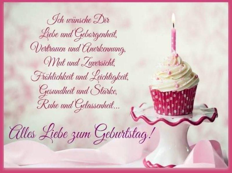 Geburtstag Spruche Freundin Geburtstag Spruche Freundin Schne Fr Beste Freundin