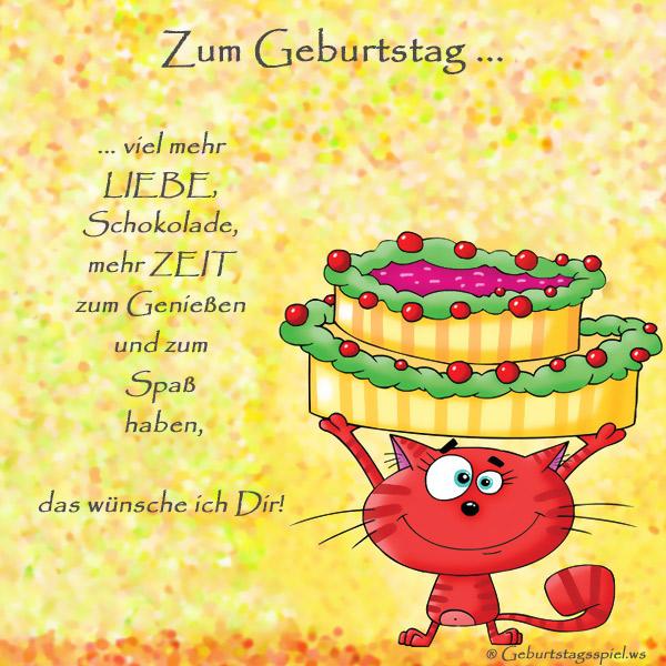 Image Result For Zitate Geburtstag Wunsche