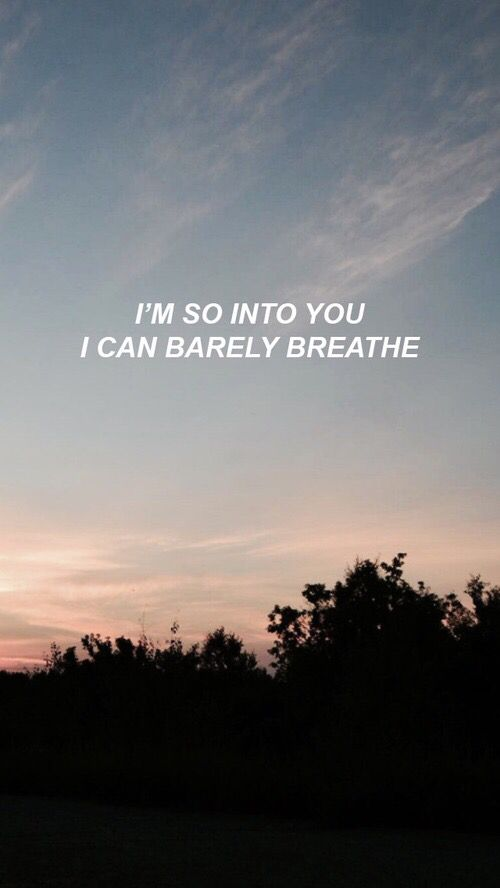 Tumblr Song Lyrics Quotes Www Pixshark Com Images Galleries With A Bite