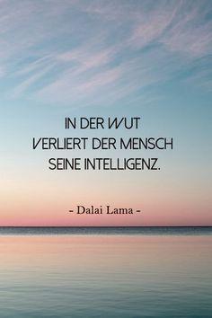 Dalai Lama Schonsten Zitate Spruche Und Zitate Pinterest Zitate Und Dalai Lama