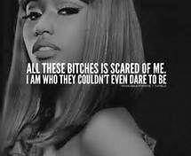 Nicki Minaj Quotes Bing Images
