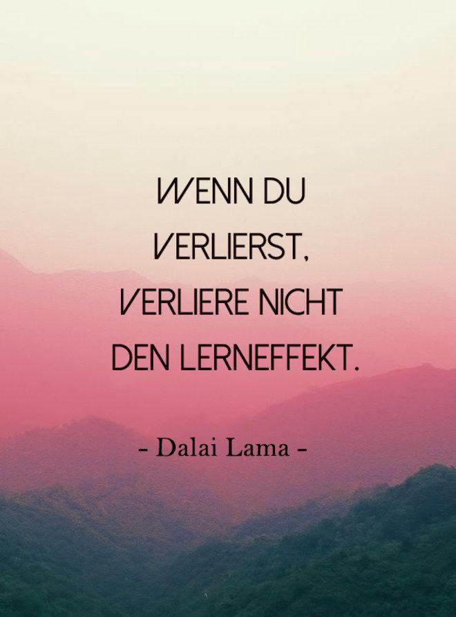 Best Ideas About Dalai Lama Weisheiten On Pinterest True Religion Schonsten Zitate And