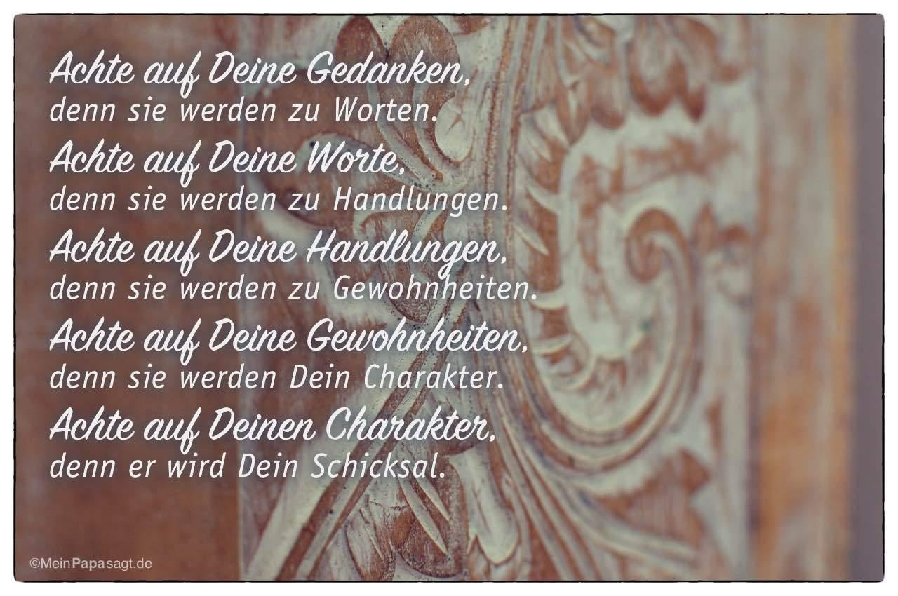 Zitate Geburtstag Eugen Roth