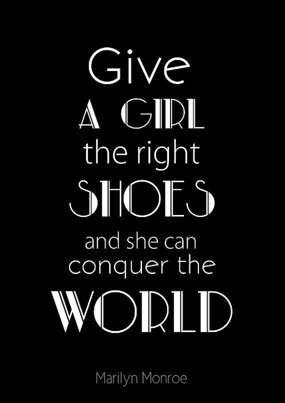 Shoes Fashion Mensfashion Womensfashion Quotes Fashionquotes
