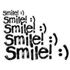 Worte Zitate Spruche Und Zitate Kurz Und Bundig Guten Morgen Zum Lesen Leinwandbilder Selber Machen Freude Lachen Weisheiten