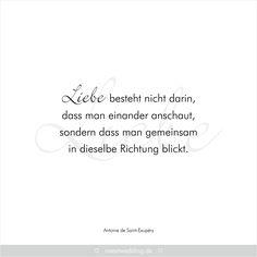 Image Result For Zitate Goethe Liebeszitate