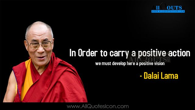 Dalai Lama English Quotes Images Best Inspiration Life Quotesmotivation Thoughts Sayings Free