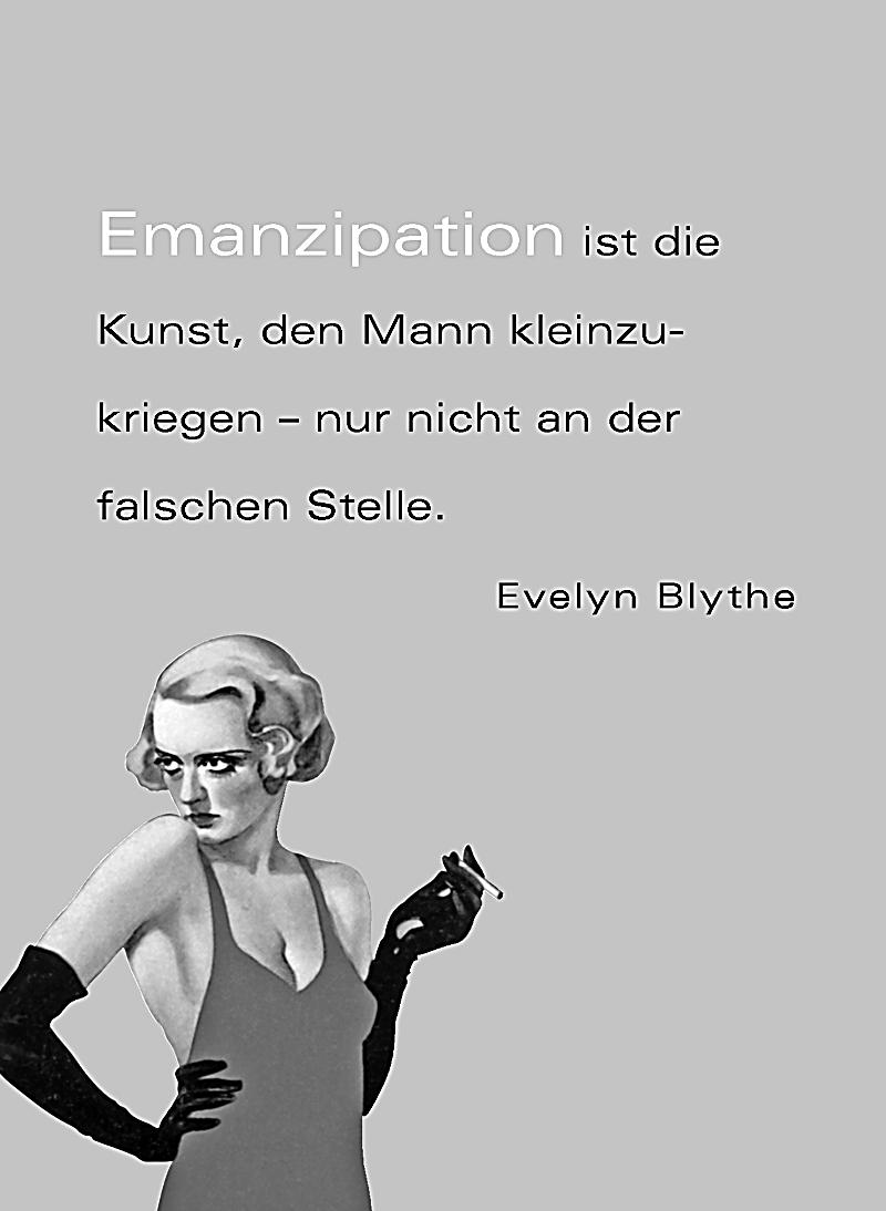 Image Result For Coole Zitate Zum Geburtstag