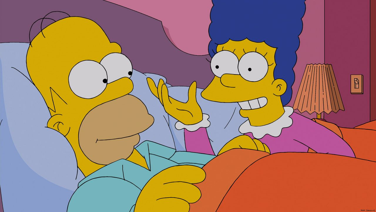 Image Result For Serien Zitate Simpsons